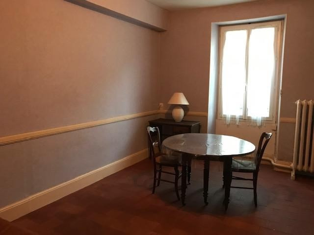 Rental apartment Argent sur sauldre 520€ CC - Picture 3