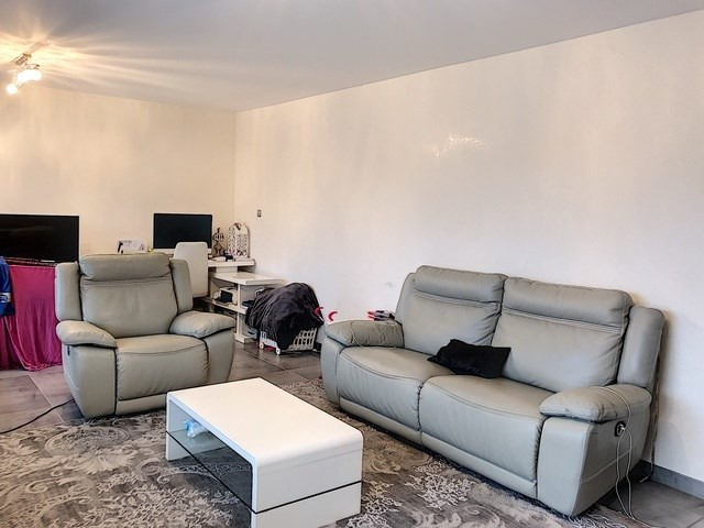 Revenda apartamento Grenoble 157500€ - Fotografia 2