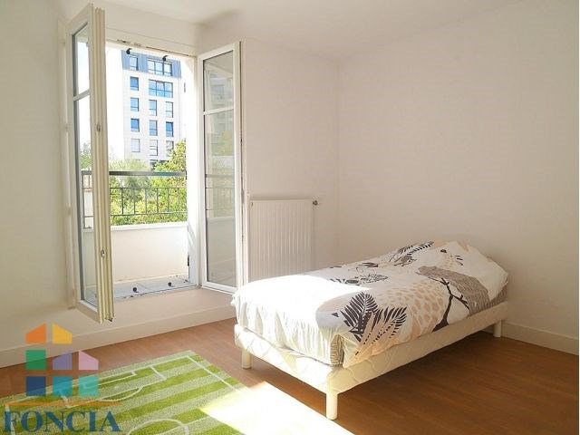Location maison / villa Puteaux 2450€ CC - Photo 10