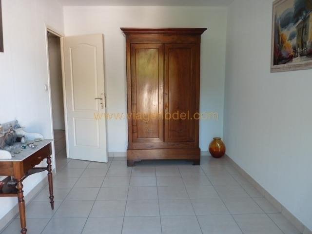 Lijfrente  huis Pélissanne 90000€ - Foto 10
