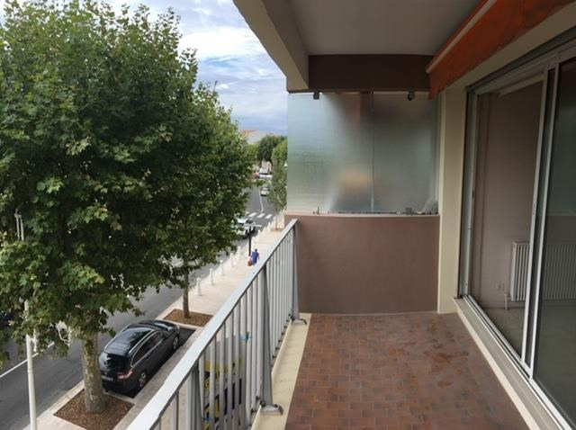 Vente appartement Arcachon 369 250€ - Photo 1