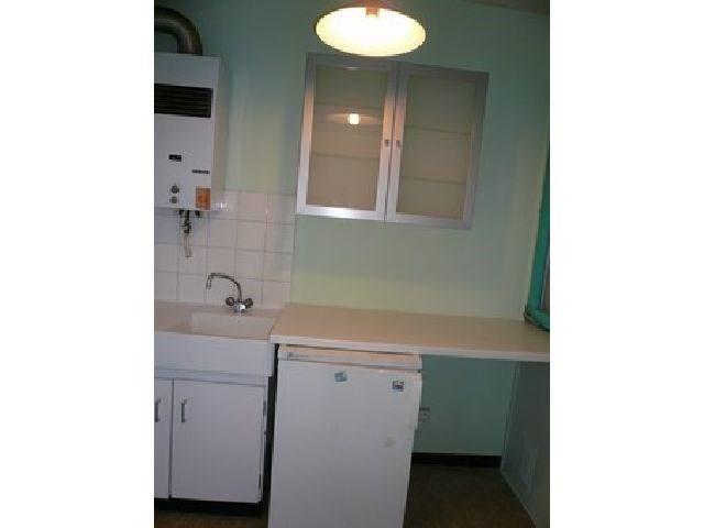 Rental apartment Chalon sur saone 330€ CC - Picture 4