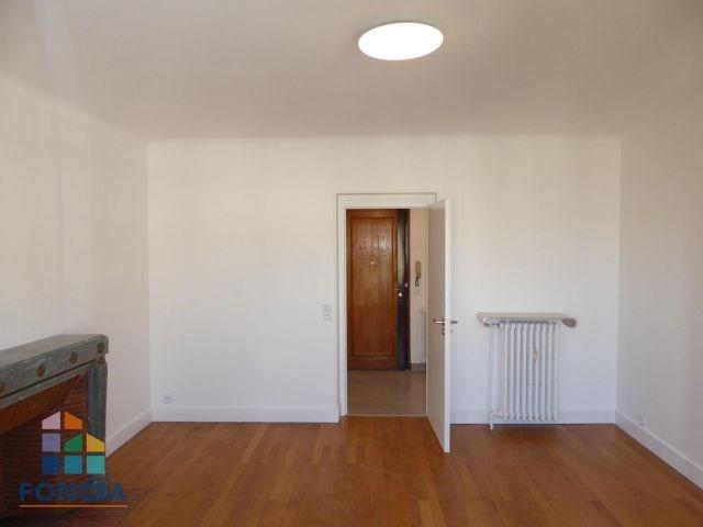 Location appartement Chambéry 780€ CC - Photo 7