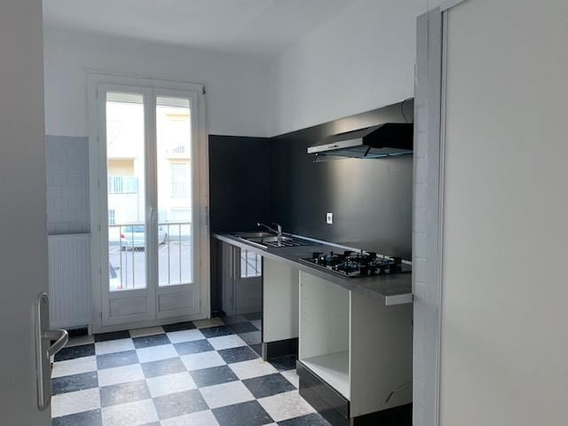 Rental apartment Perpignan 722€ CC - Picture 1