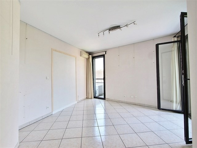 Vente appartement Annecy 262 000€ - Photo 4