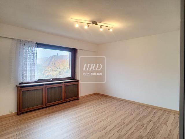 Sale house / villa Mittelbergheim 490000€ - Picture 10