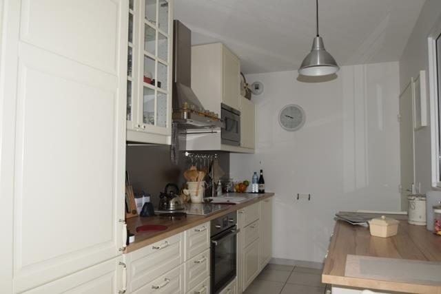 Vente appartement Villefranche sur saone 329000€ - Photo 6