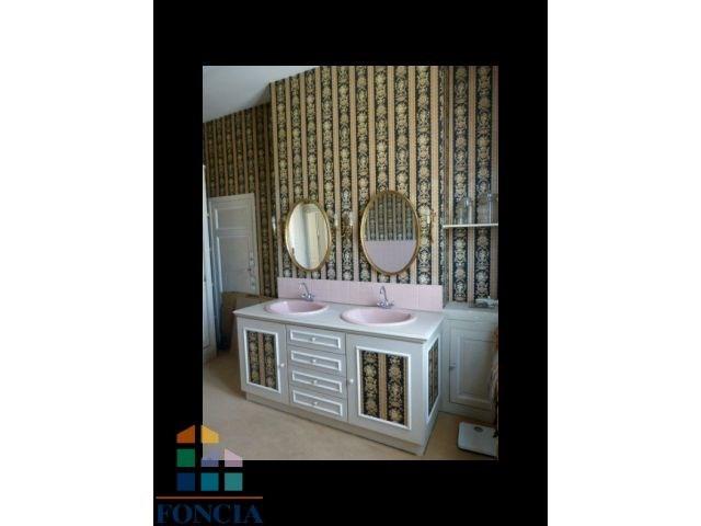 Sale house / villa Bergerac 441000€ - Picture 7