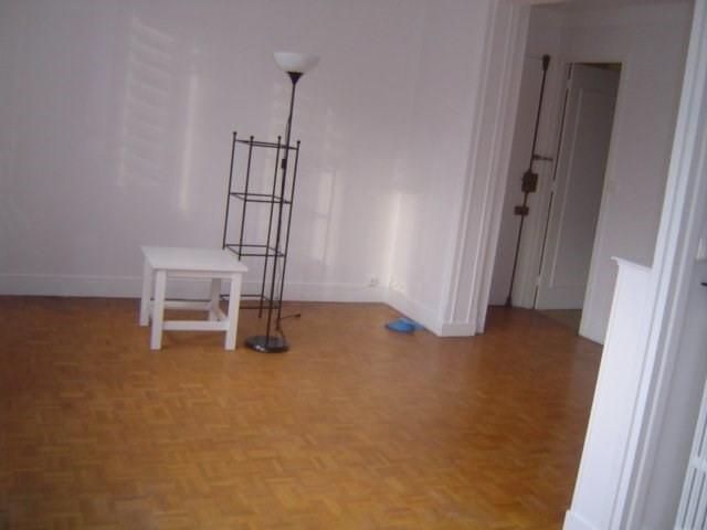 Vente appartement Les pavillons sous bois 140000€ - Photo 5