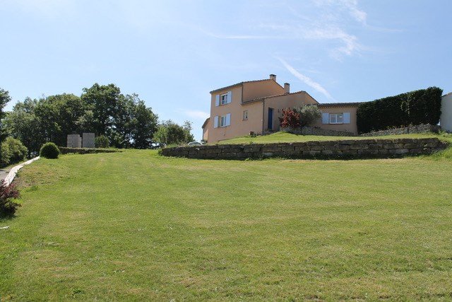 Sale house / villa Fanjeaux 388000€ - Picture 10