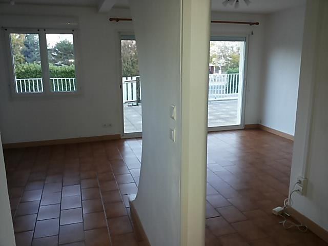 Vente appartement Gradignan 186500€ - Photo 4
