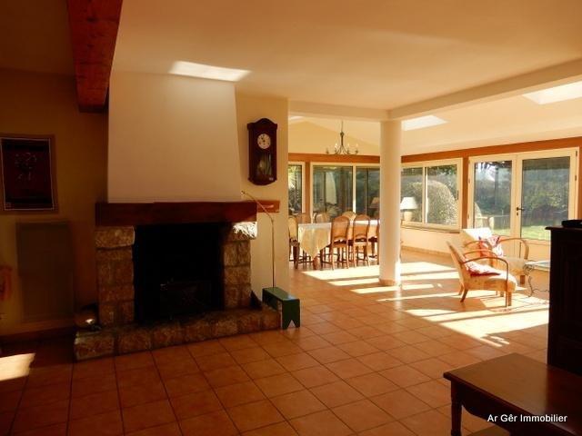 Vente maison / villa Plougasnou 254400€ - Photo 4