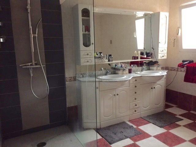 Verkoop  huis Albi 329000€ - Foto 7