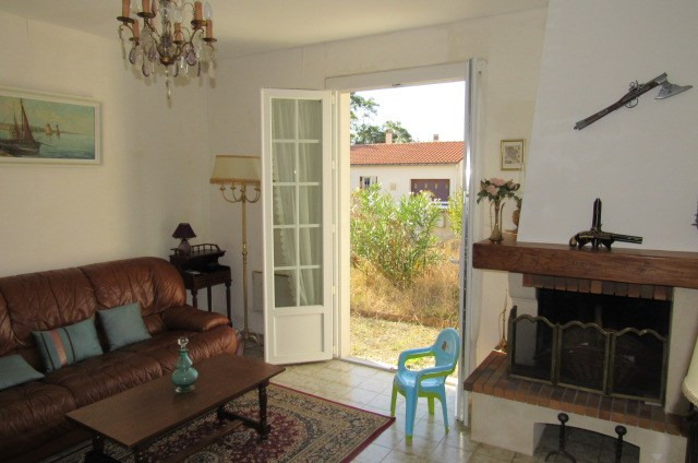 Vente maison / villa Bords 118000€ - Photo 3