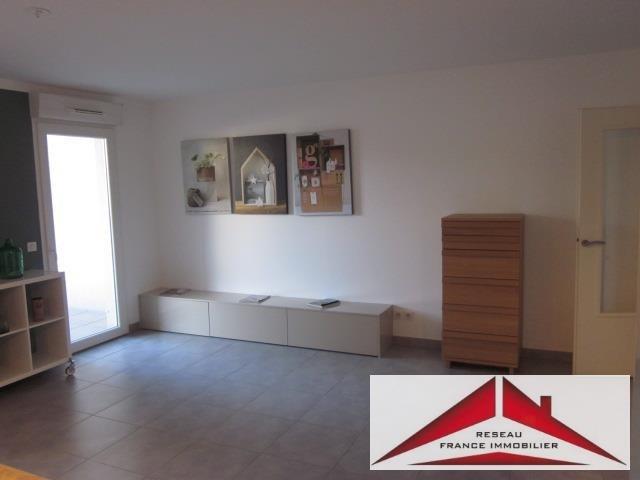 Sale apartment Baillargues 225000€ - Picture 2