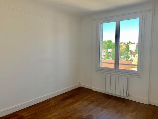 Location appartement Melun 600€ CC - Photo 2
