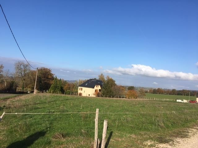 Sale site Rignac 18 500€ - Picture 2