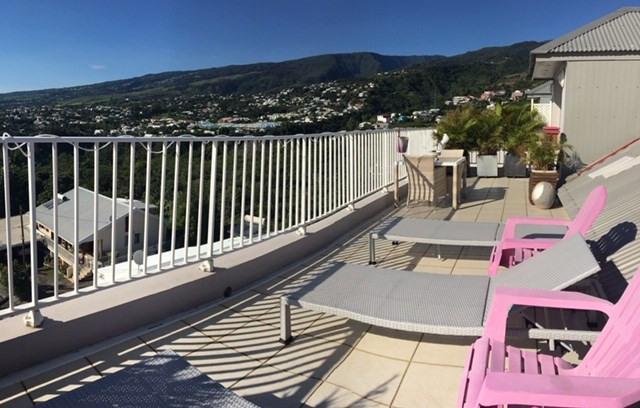 Vente appartement Saint denis 280000€ - Photo 7