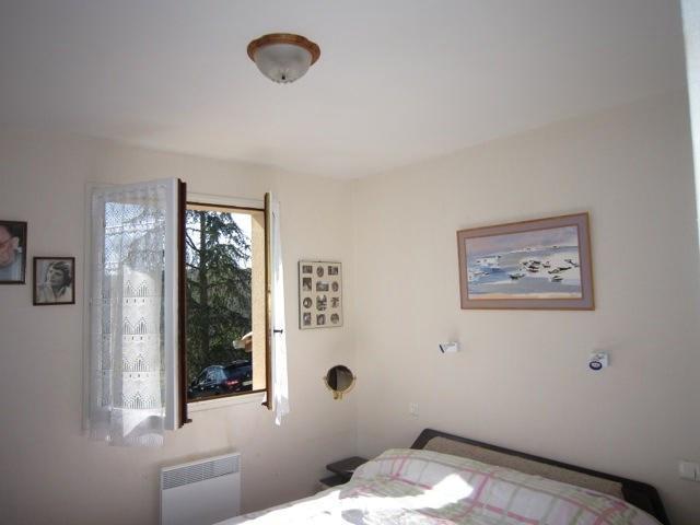 Sale house / villa Saint-cyprien 275000€ - Picture 7