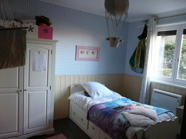 Vente maison / villa Saint-genest-lerpt 249000€ - Photo 7