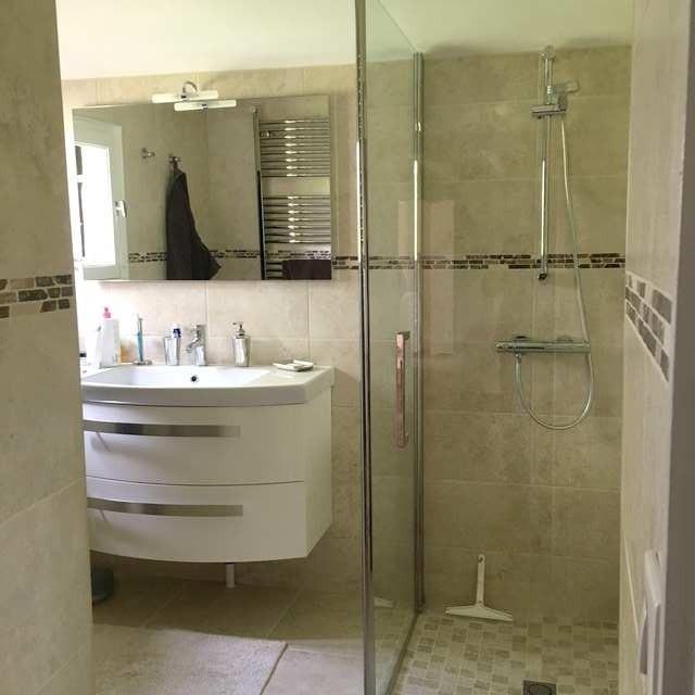 Vente de prestige maison / villa Louhans 15 minutes 397000€ - Photo 17