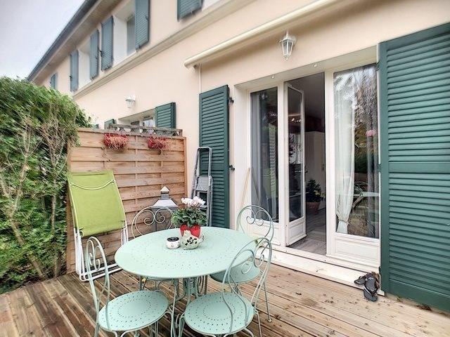 Sale apartment Charnay-lès-mâcon 157500€ - Picture 13