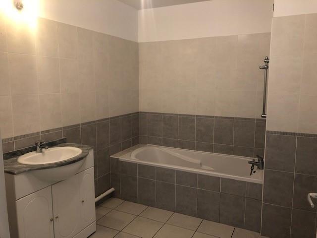 Vente appartement Bourgoin jallieu 195000€ - Photo 3