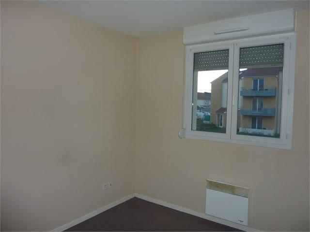 Rental apartment Toul 440€ CC - Picture 3