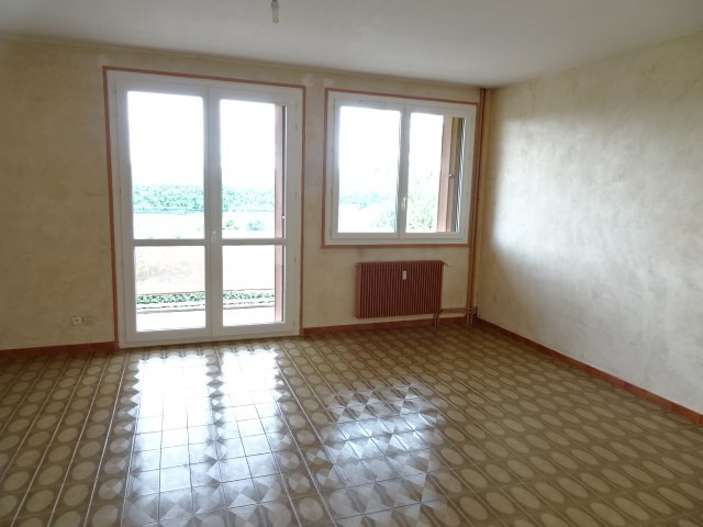Location appartement Jassans riottier 737€ CC - Photo 3