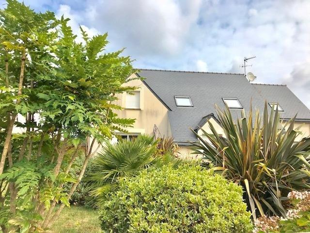 Sale house / villa Tregueux 263450€ - Picture 8