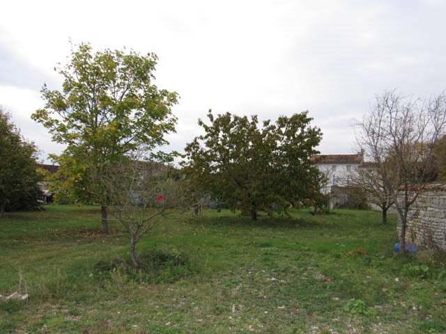 Sale house / villa Matha 233 200€ - Picture 8