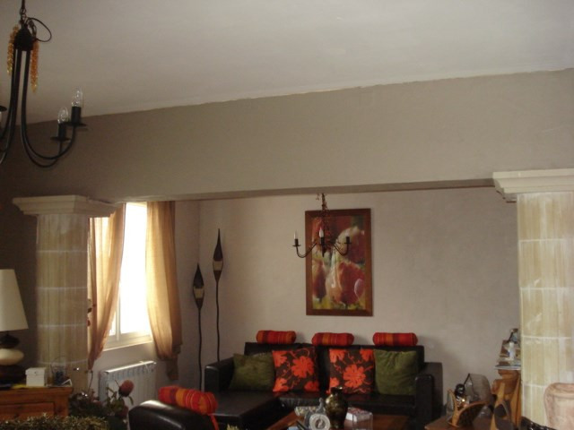Sale house / villa Saint-agnant 185 500€ - Picture 5