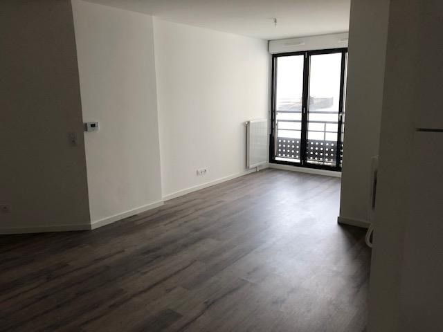 Rental apartment Athis mons 920€ CC - Picture 2