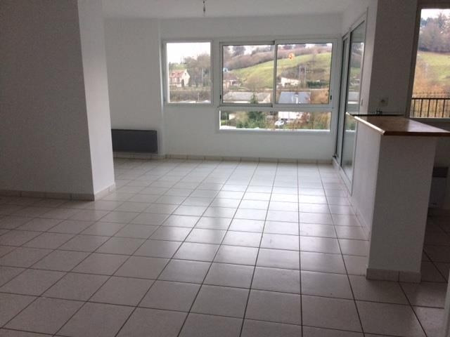 Location appartement Lisieux 664€ CC - Photo 10
