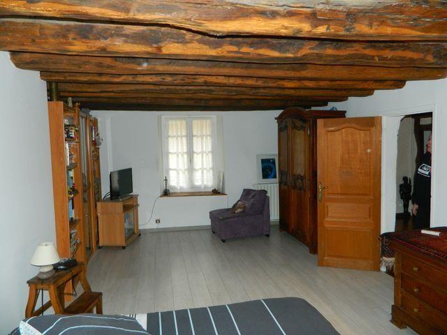 Revenda casa Epernon 399000€ - Fotografia 9