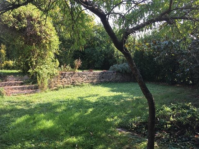 Vente maison / villa Saacy sur marne 240000€ - Photo 2