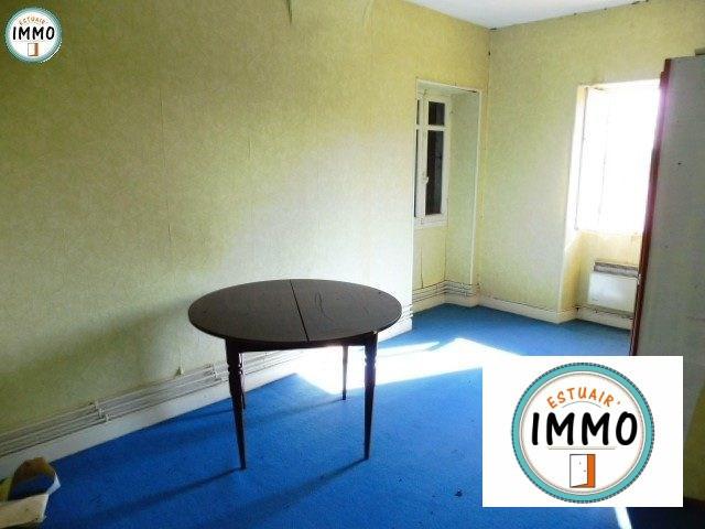 Sale house / villa Consac 119240€ - Picture 6