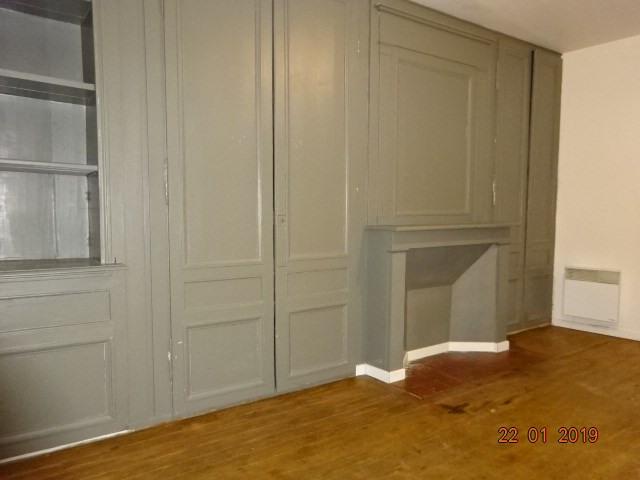 Alquiler  apartamento Honfleur 470€ CC - Fotografía 5