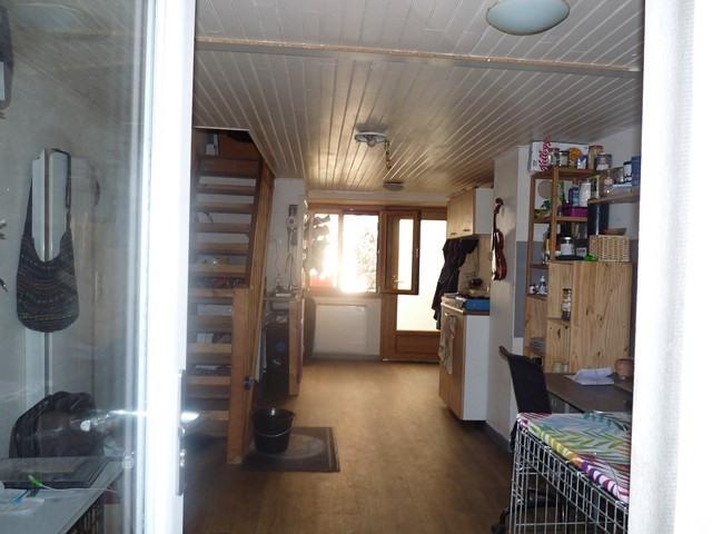 Verkoop  huis Verrieres-en-forez 64000€ - Foto 1