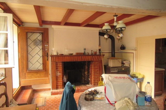 Sale house / villa Archingeay 143 250€ - Picture 2