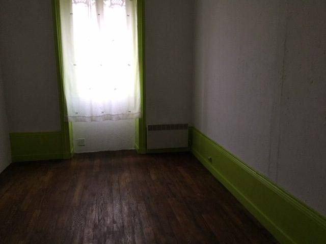 Location appartement Villefranche-sur-saône 550€ CC - Photo 7