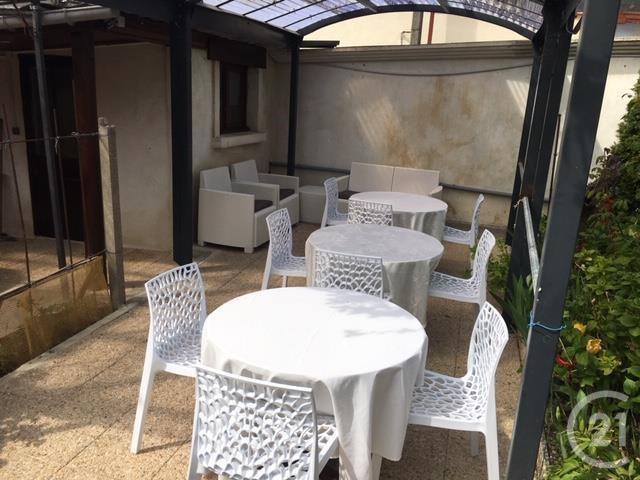 Sale house / villa Touques 380000€ - Picture 2