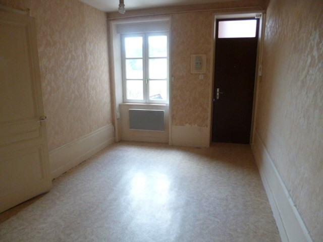 Location appartement Tarare 373€ CC - Photo 5
