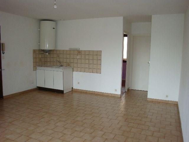 Locação apartamento Genas 693€ CC - Fotografia 3