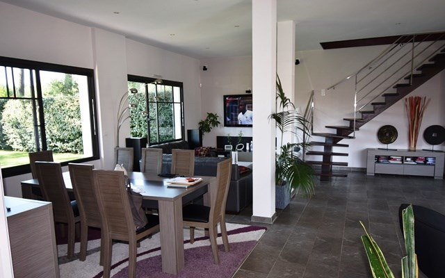 Vente de prestige maison / villa Saubion 790000€ - Photo 2