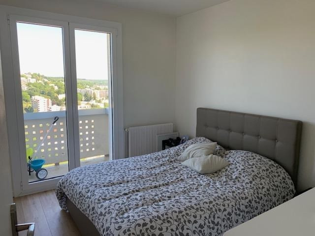 Vente appartement Marly le roi 289 000€ - Photo 7