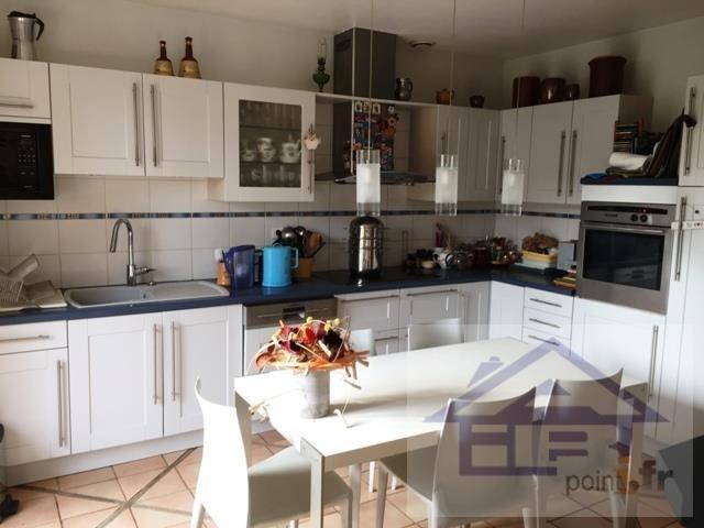 Vente maison / villa Saint germain en laye 995000€ - Photo 14