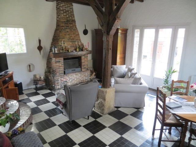 Vendita casa Maintenon 309000€ - Fotografia 7