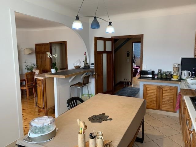 Vente appartement Rodez 134 900€ - Photo 6
