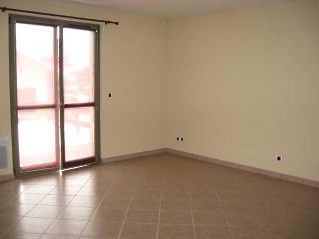 Investment property apartment Saint gervais les bains 110000€ - Picture 6